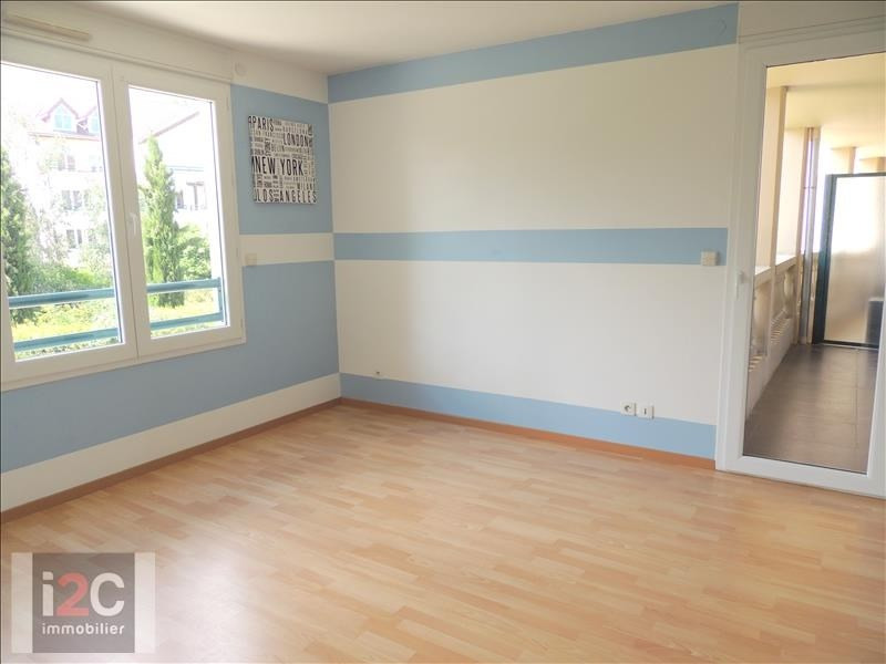 Sale apartment Divonne les bains 565000€ - Picture 7
