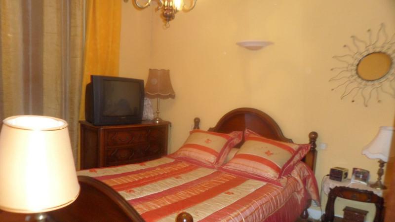 Vente maison / villa Le monastier sur gazeille 107000€ - Photo 4