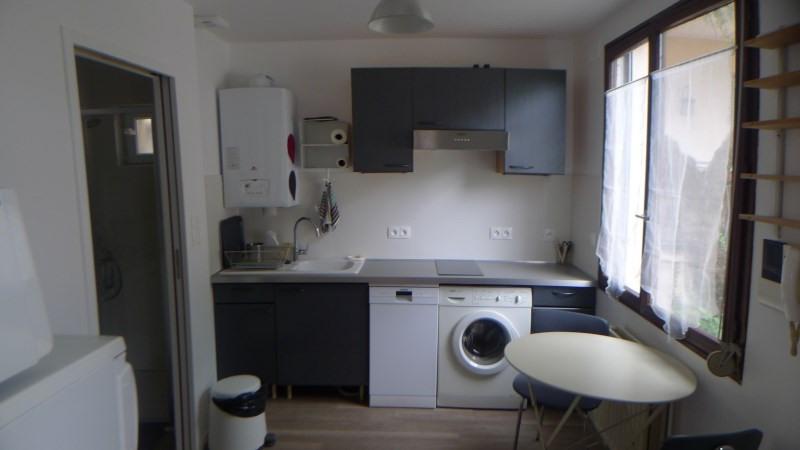 出租 公寓 Lyon 3ème 615€ CC - 照片 4