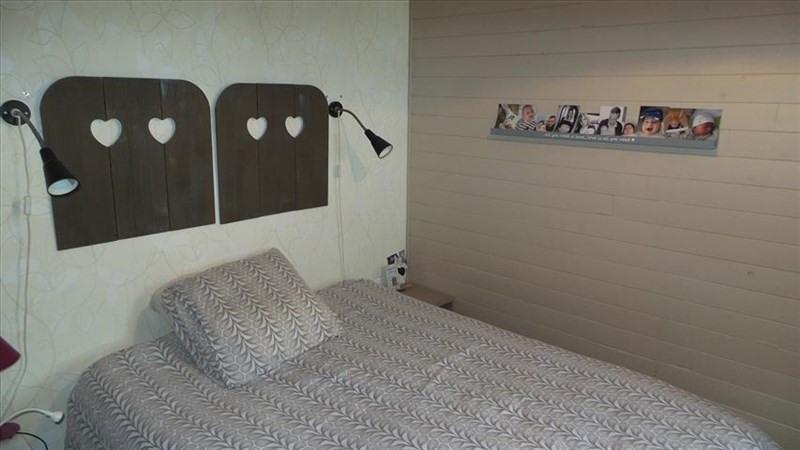 Vente maison / villa Lizy sur ourcq 184000€ - Photo 5