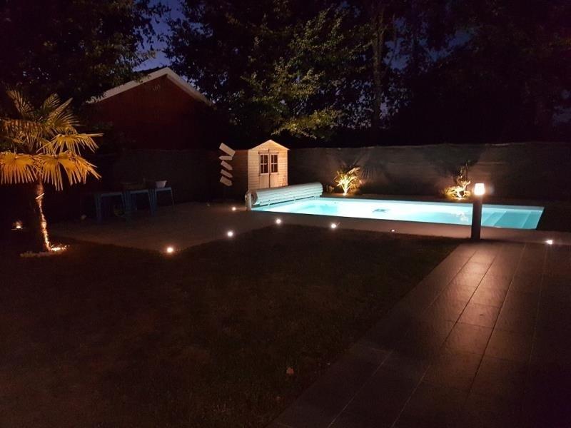 Vente maison / villa Langon 304400€ - Photo 1