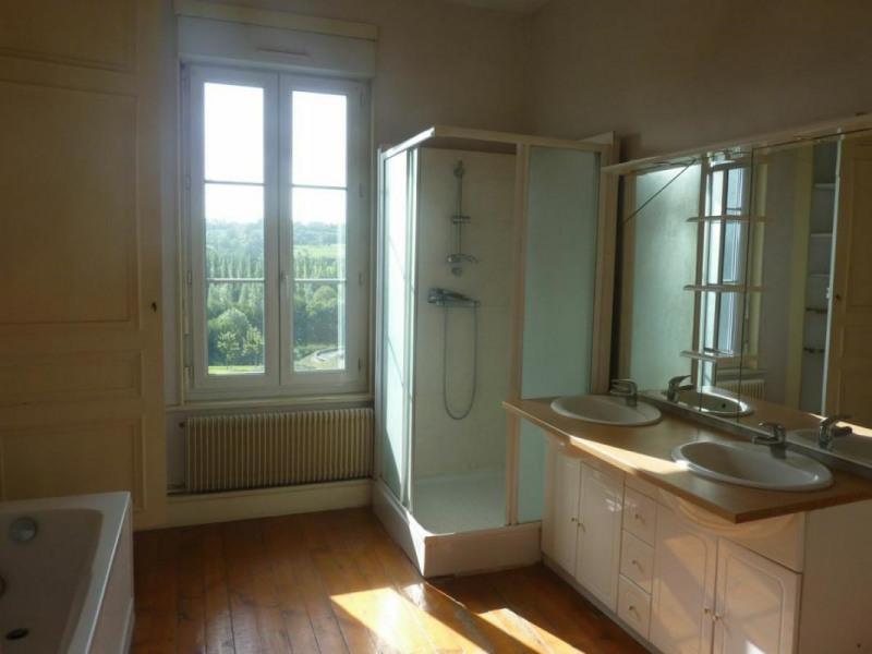Produit d'investissement maison / villa Lisieux 210000€ - Photo 6