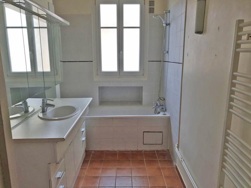 Location appartement Clichy 1750€ CC - Photo 7