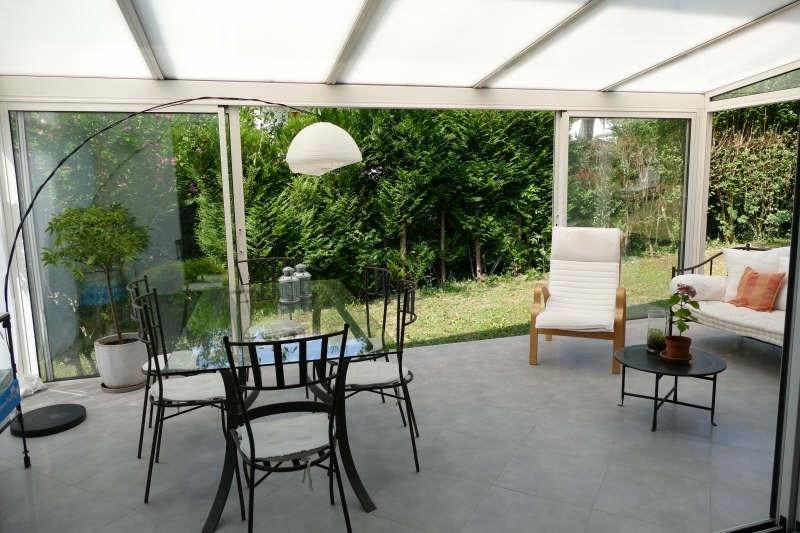 Vente maison / villa Verrieres le buisson 658000€ - Photo 9