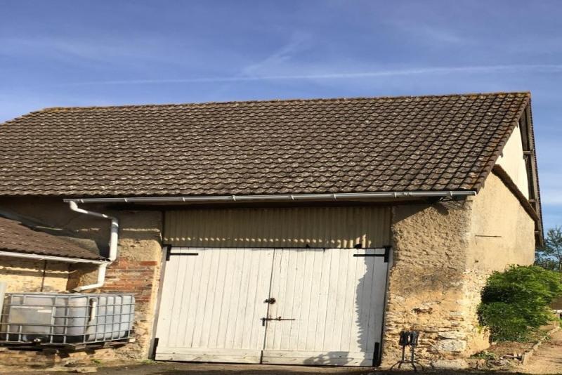 Sale house / villa Gallardon 180000€ - Picture 3
