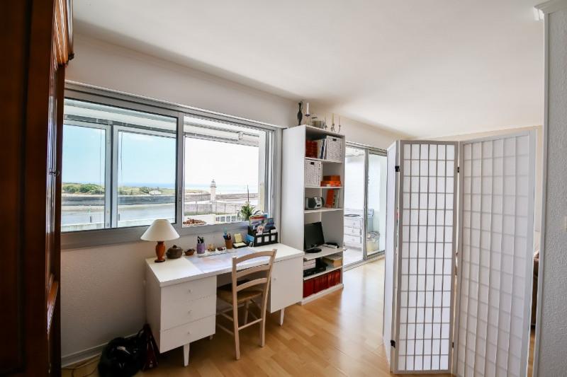 Vente appartement Saint gilles croix de vie 256900€ - Photo 18
