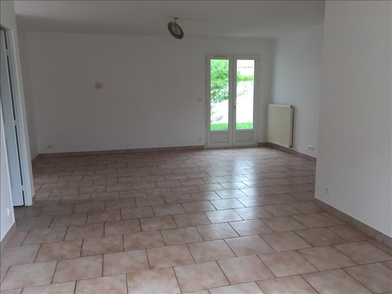 Vente maison / villa Royan 247 400€ - Photo 4