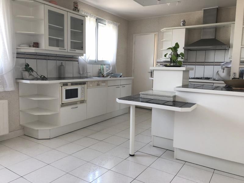 Sale apartment Brest 157000€ - Picture 3