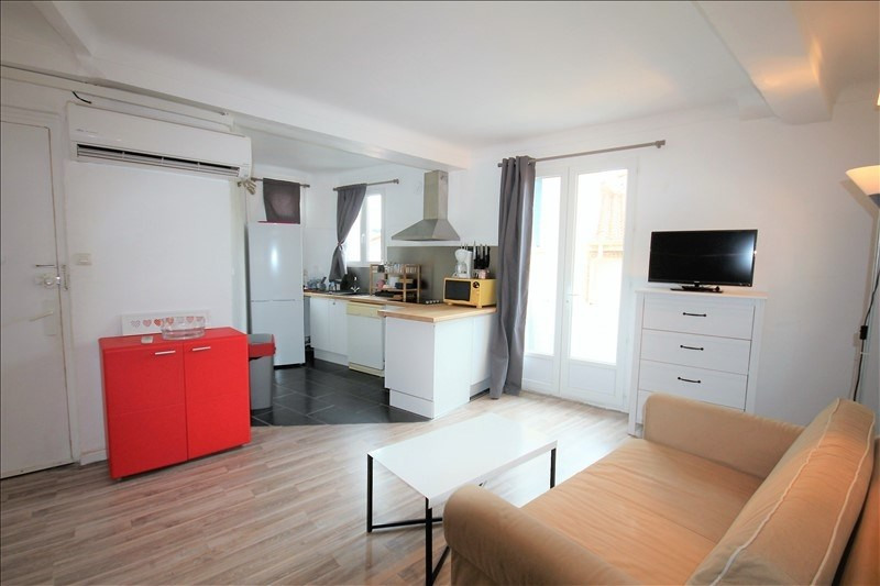 Sale apartment Collioure 170000€ - Picture 5