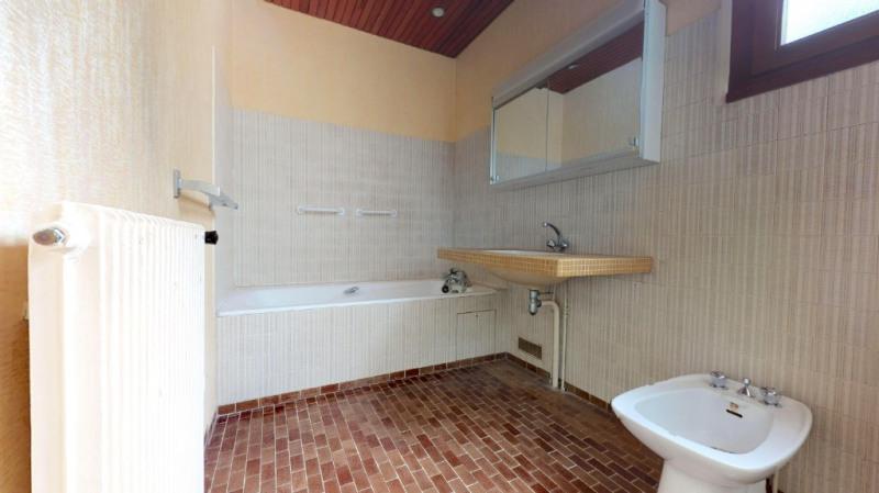 Vente maison / villa Chatenay malabry 899000€ - Photo 10