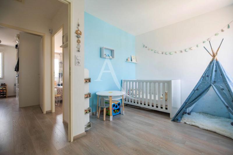 Vente maison / villa La salvetat saint gilles 249000€ - Photo 7
