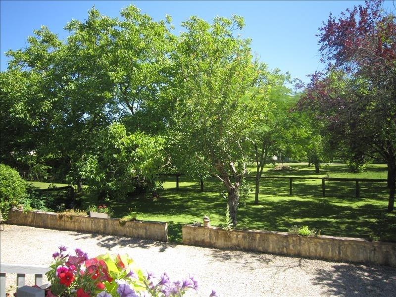 Sale house / villa St vincent de cosse 360400€ - Picture 4