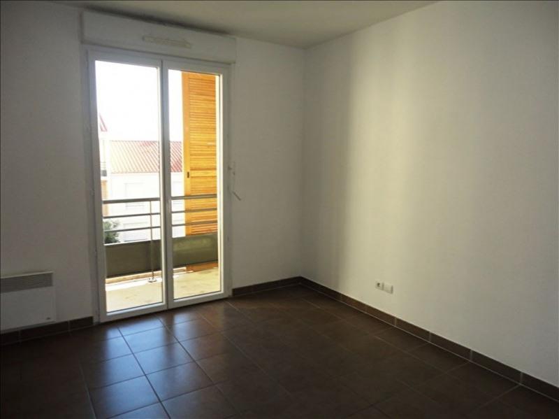 Verhuren  appartement Seyne sur mer 686€ CC - Foto 4