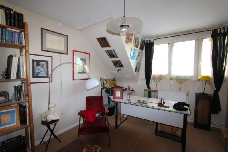 Sale house / villa Lambres lez douai 157000€ - Picture 3