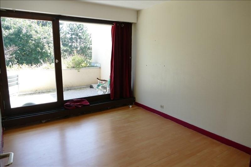 Sale apartment Verrieres le buisson 400000€ - Picture 8