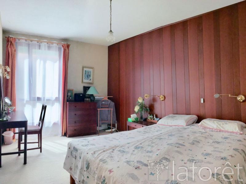Vente appartement Bourgoin jallieu 190000€ - Photo 9