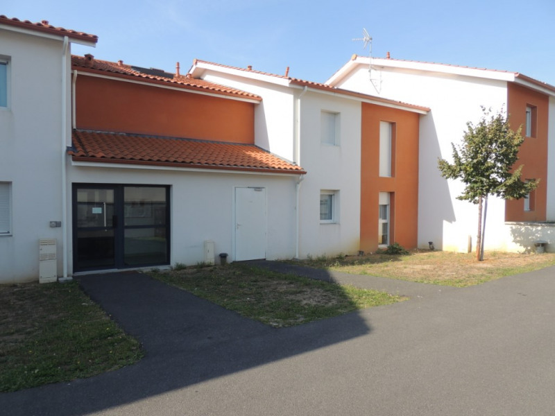Sale apartment Royan 164 500€ - Picture 15