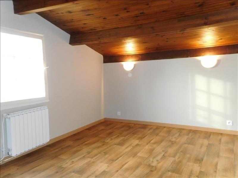 Rental house / villa St andre de cubzac 740€ CC - Picture 9
