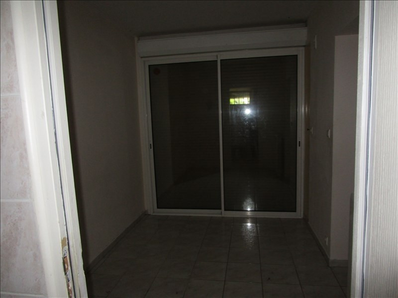 Sale house / villa Carcassonne 114000€ - Picture 9