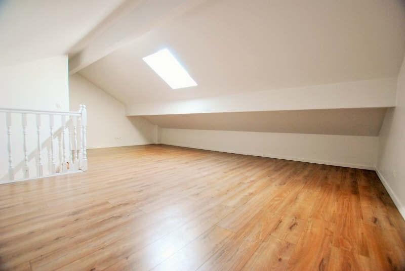 Vente appartement Bezons 179000€ - Photo 3