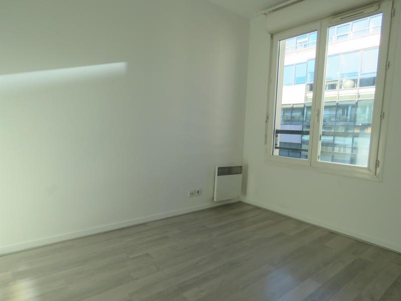 Location appartement Chatillon 1500€ CC - Photo 5
