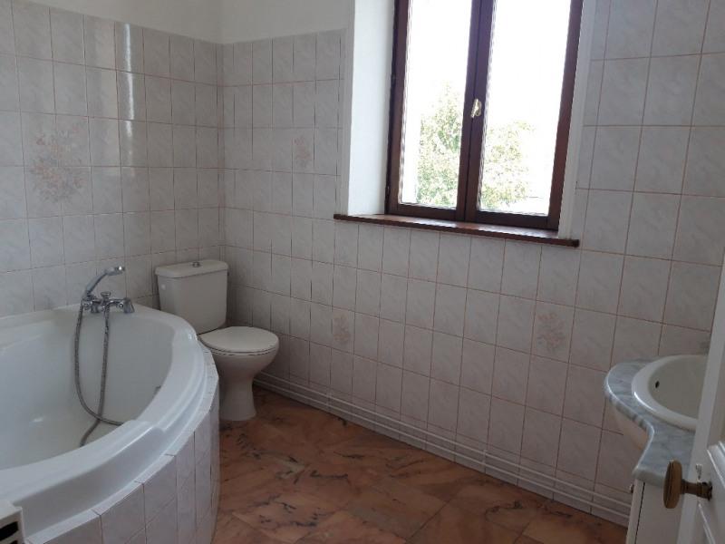 Vendita appartamento Perdreauville 131000€ - Fotografia 5