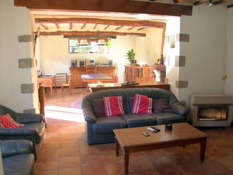 Vente maison / villa Prats de mollo la preste 288000€ - Photo 12