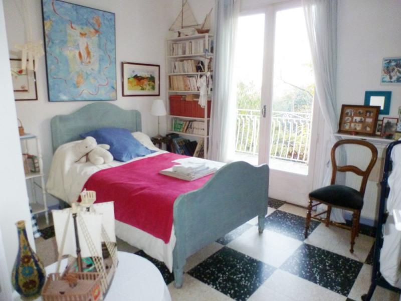 Vente maison / villa Avignon 390000€ - Photo 9