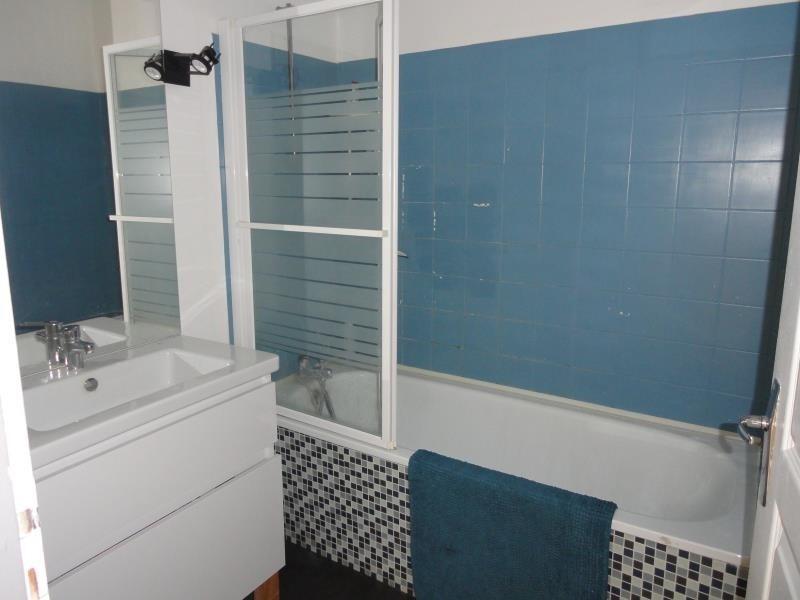 Location appartement Beauvais 670€ CC - Photo 5