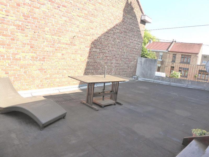 Rental apartment Erquinghem lys 737€ CC - Picture 3