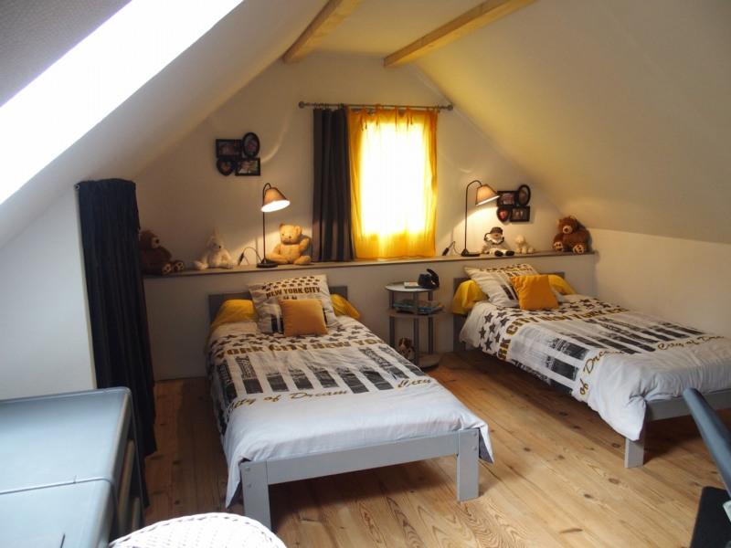 Vente maison / villa Le chambon sur lignon 245000€ - Photo 6