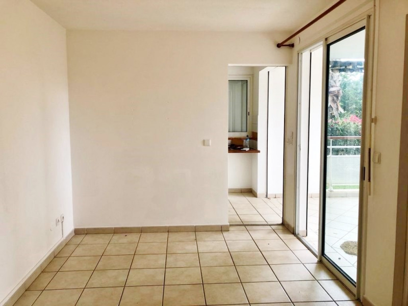 Investment property apartment Ste luce 125 350€ - Picture 6
