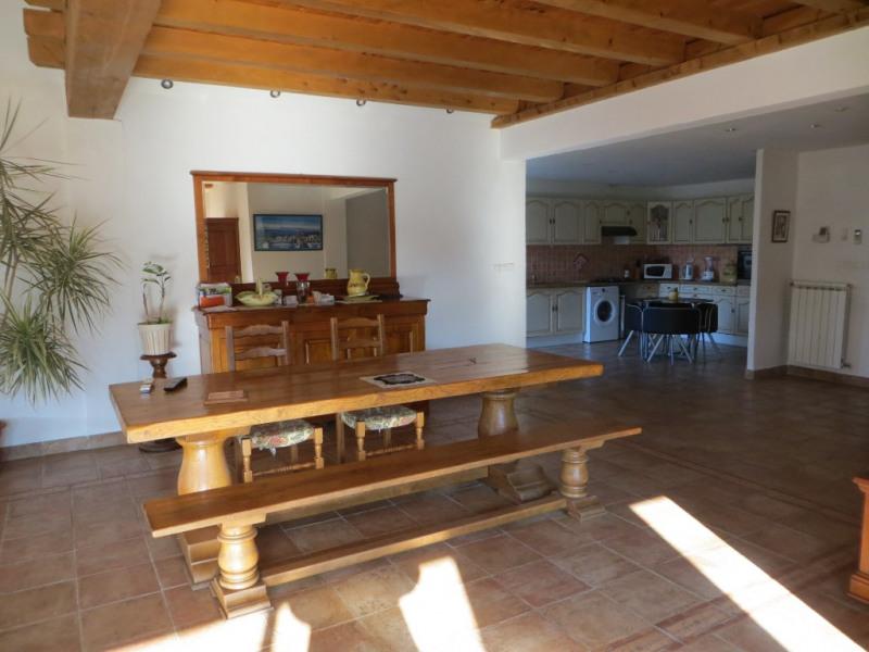 Vente de prestige maison / villa La baule escoublac 644800€ - Photo 6