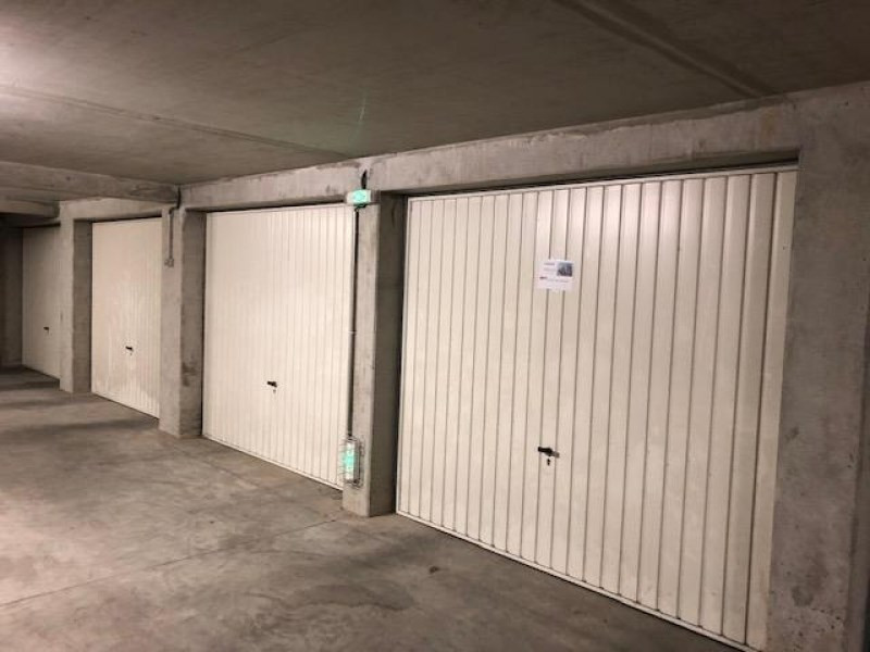 Rental parking spaces Souffelweyersheim 73€ CC - Picture 3