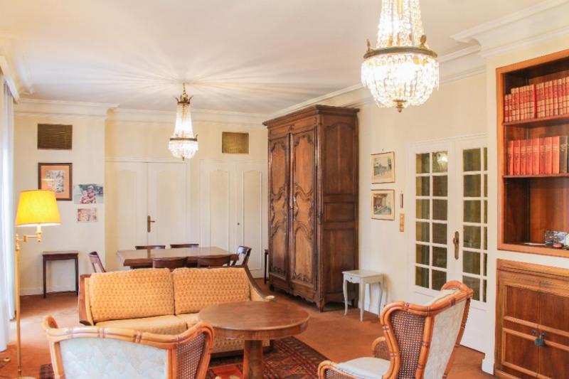 Vente de prestige maison / villa Aix les bains 849000€ - Photo 2