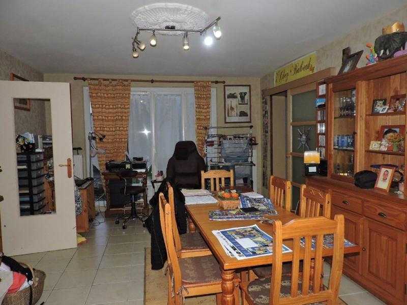 Vente maison / villa Limoges 160500€ - Photo 6