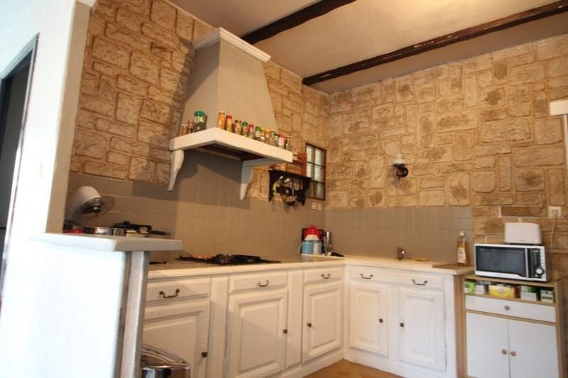 Vente maison / villa Les avenieres 169800€ - Photo 3