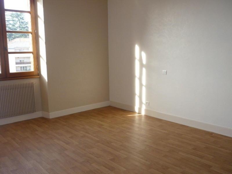 Location appartement Aubenas 606€ CC - Photo 8