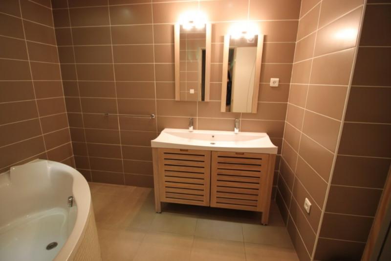 Sale apartment Banyuls sur mer 219000€ - Picture 7