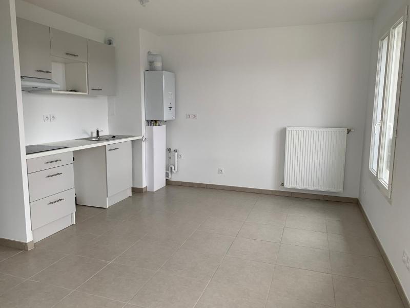 Rental apartment Jassans riottier 555€ CC - Picture 7