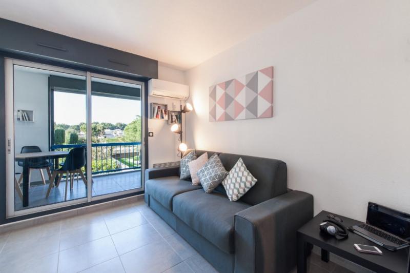 Vente appartement La ciotat 135000€ - Photo 3