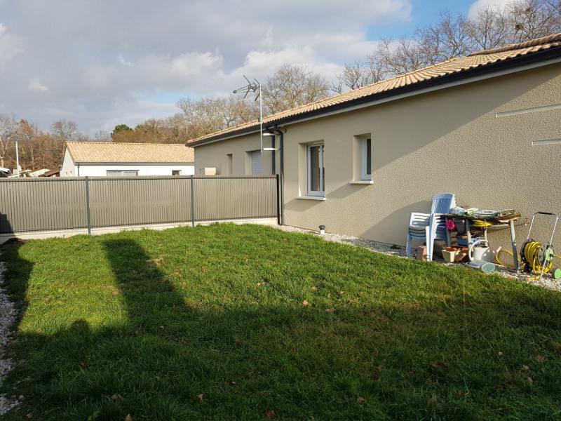 Location maison / villa Saint-selve 974€ CC - Photo 3