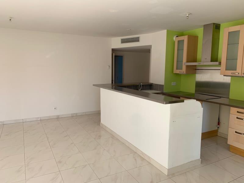 Sale apartment Marseille 8ème 429900€ - Picture 3