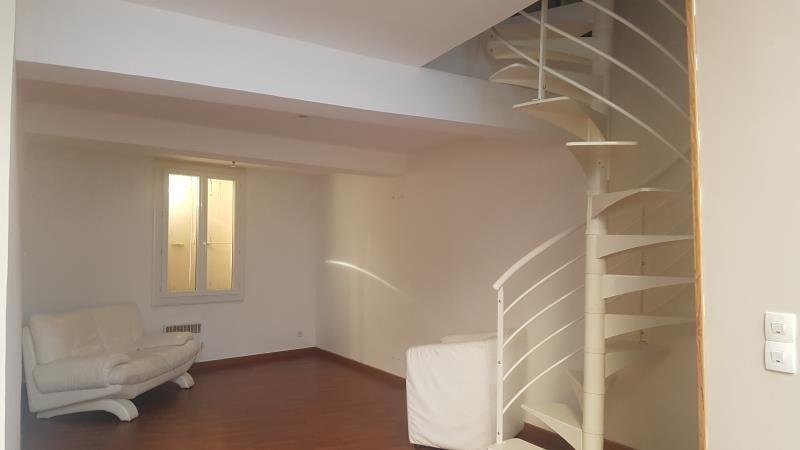 Vente appartement Perpignan 149500€ - Photo 2