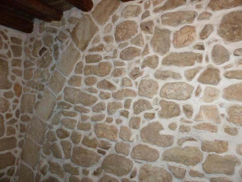 Sale house / villa Lespignan 101000€ - Picture 7