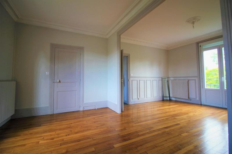Sale house / villa Conflans ste honorine 430000€ - Picture 4