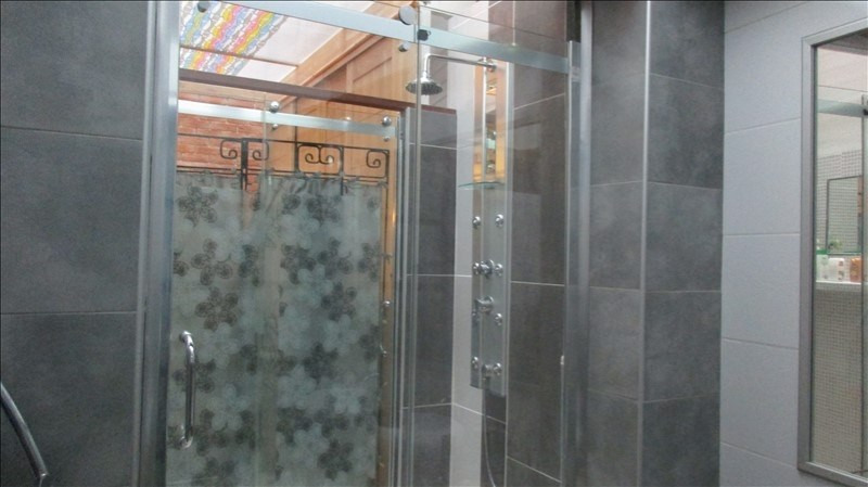 Vente appartement Montauban 220000€ - Photo 12