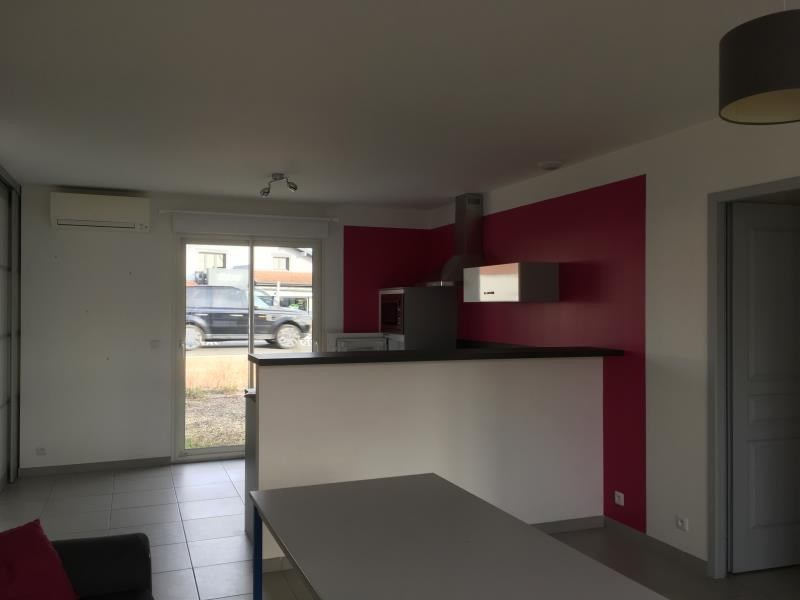 Location bureau St paul les dax 1 500€ HT/HC - Photo 3