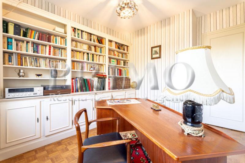 Vente maison / villa Igny 530400€ - Photo 9