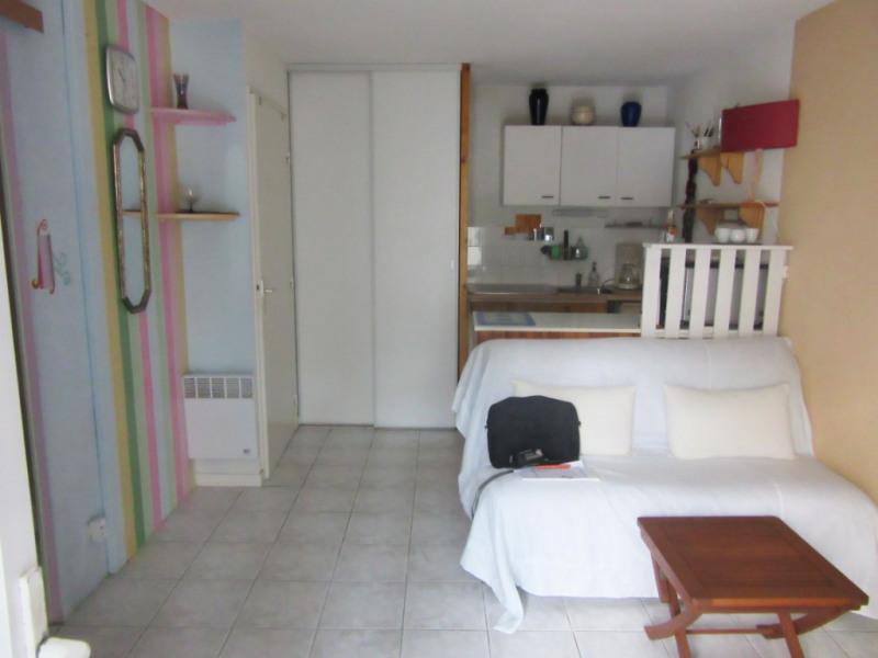 Vente appartement Bretignolles sur mer 100900€ - Photo 3